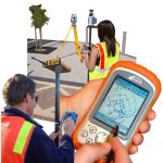 atlanta land surveying